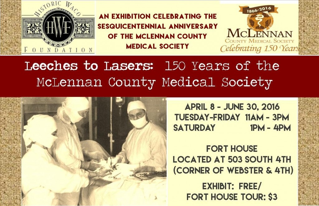 MCMS-150th-Historical-Exhibit